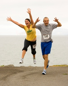 happy_runners